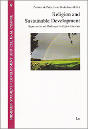 hinduism ecology critique of ecological Dharma and ecology of hindu communities: sustenance and sustainability (review)  the conscious development of ecological aware-ness in hindu and christian groups.